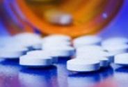 Mỹ thử nghiệm lâm sàng vaccine chân tay miệng