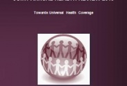 Báo cáo chung tổng quan ngành y tế