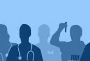 Giấy mời tham dự Hội thảo và dự thảo Thông tư sửa đổi, bổ sung một số điều của TT 22/2013/TT-BYT ngày 09 tháng 8 năm 2013 của Bộ Y tế hướng dẫn công tác đào tạo liên tục (khu vực phía bắc)