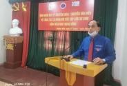 Đánh giá việc thực hiện nhiệm vụ của bác sỹ trẻ tình nguyện tại các huyện khó khăn tỉnh Điện Biên