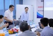 Vắc xin ngừa COVID-19 của Việt Nam: Nghiên cứu trên người vào tháng 9, 10