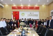 Tổ chức Lễ kỷ niệm chào mừng Ngày phụ nữ Việt nam 20 – 10