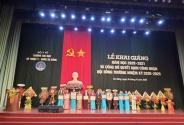 Trường Đại học Kỹ thuật Y Dược Đà Nẵng tổ chức Lễ Khai giảng năm học 2020-2021 và Công bố Quyết định công nhận Hội đồng trường nhiệm kỳ 2020-2025