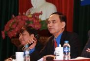 Hội thảo đối thoại cùng các Bác sĩ trẻ tình nguyện về vùng khó khăn