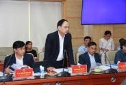 Bộ Y tế họp Hội đồng xét tặng Giải thưởng Hồ Chí Minh, Giải thưởng Nhà nước cấp Bộ Y tế