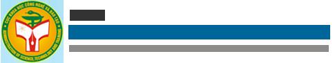 Hội thảo lấy ý kiến góp ý dự thảo Hướng dẫn thực hiện nội dung chuyên môn, nghiệp vụ trong chương trình đào tạo; góp ý dự thảo danh mục thiết bị đào tạo tối thiểu ngành điều dưỡng, ngành dược trình độ cao đẳng Khu vực Phía Bắc