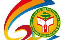Thông báo thay đổi địa chỉ trụ sở Cục Khoa học công nghệ và Đào tạo, Bộ Y tế