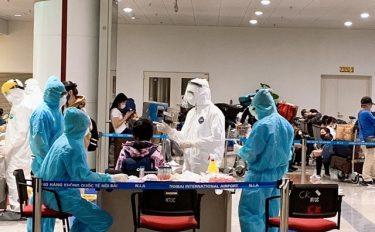 Sinh viên trường Y Việt Nam được nhiều bệnh viện lớn thế giới tiếp nhận