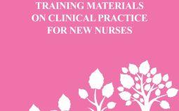 Tài liệu đào tạo thực hành lâm sàng cho điều dưỡng mới