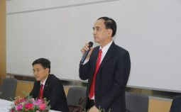 Thủ tưởng Chính phủ bổ nhiệm TS. Phạm Văn Tác giữ chức Phó Chủ tịch Hội đồng Y khoa Quốc gia
