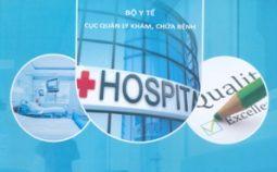 Nghị định quy định về tổ chức đào tạo thực hành trong đào tạo khối ngành sức khỏe