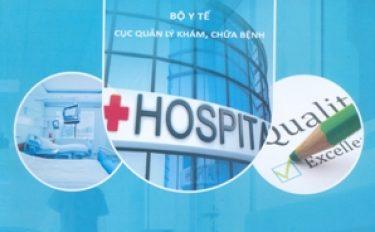 Công nhận các cơ sở đủ điều kiện đào tạo liên tục ngành y tế