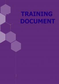 """Tài liệu """"Dạy học dựa trên năng lực dành cho giảng viên đào tạo Hộ sinh"""""""