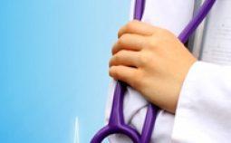 Giới thiệu điểm TBT – cơ quan  Bộ Y tế