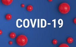 Chuẩn bị và huy động các cơ sở đào tạo nhân lực y tế tình nguyện tham gia phòng, chống dịch bệnh COVID-19